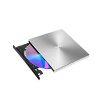 Asus ZenDrive U9M silver - Grabadora externa