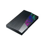 Asus FX 2TB 25 USB 32 Gen1  Disco Duro Externo