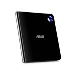Asus SBW06D5HU Bluray USB 31 Slim  Grabadora externa