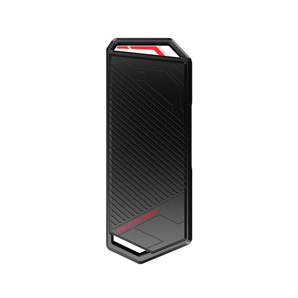 ASUS ROG Strix Arion M.2 SSD NVMe - Caja Externa
