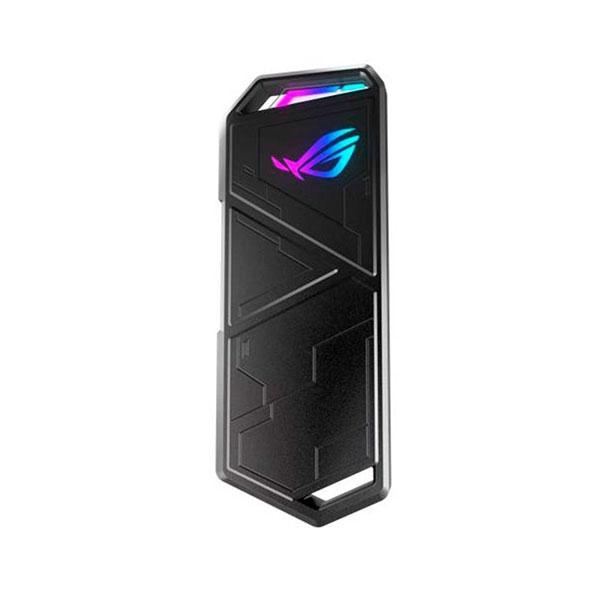 ASUS ROG Strix Arion M.2 SSD NVMe 500GB - SSD Externo