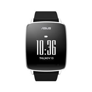 ASUS VivoWatch Sport Watch Touchscreen Bluetooth  Smartwatch