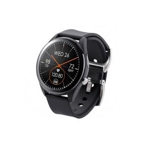 Asus VivoWatch SP Negro  Smartwatch