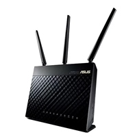 Asus RT-AC68U - Router