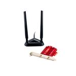 Asus PCEAC56 Wifi AC PCIE  Tarjeta de Red