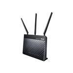 Asus DSL-AC68U AC1900 - Router