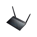 Asus RTAC750  Router