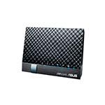 Asus DSL-AC56U AC1200 - Router
