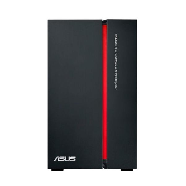 Asus RP-AC68U AC1900  – Punto de Acceso y Repetidor