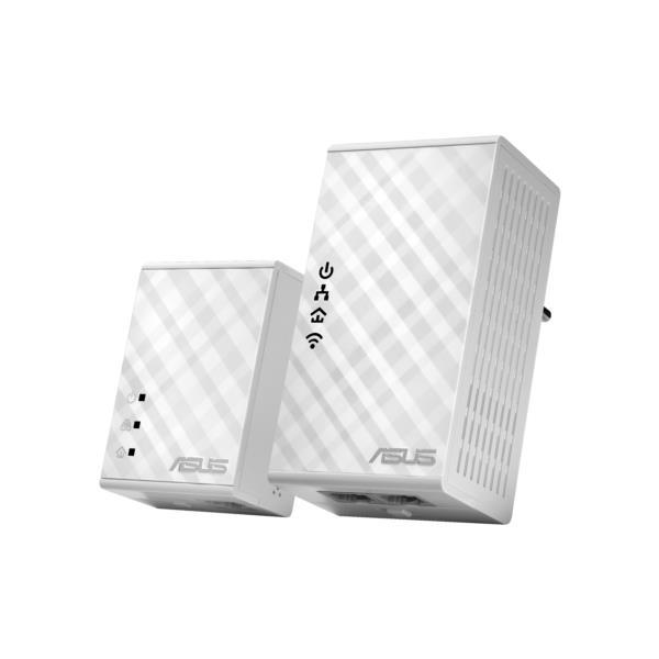 Asus PLN12 Kit  PLC