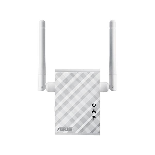 Asus RP-N12 N300 – Repetidor