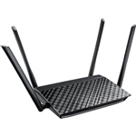 Asus RT-AC1200 - Routers