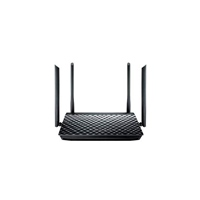 Asus RT-AC1200G+ - Router