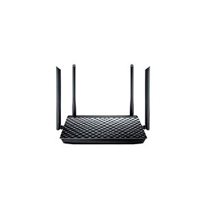 Asus RTAC1200G Router