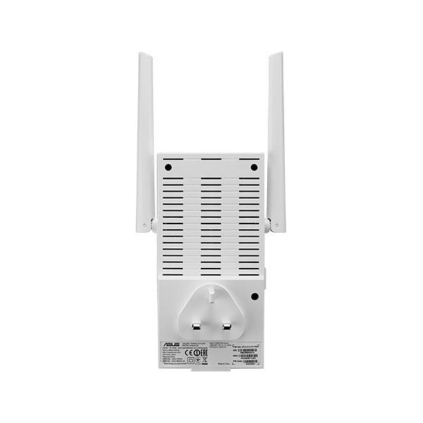 Asus RPAC66 AC1750  Repetidor