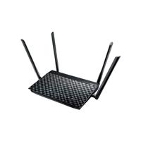 Asus DSLAC55U AC1200  Router
