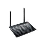 Asus Modem Router DSLN16 VDSL ADSL