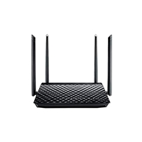 Asus RT-AC1200GU - Router