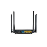 Asus RTAC1200GU  Router