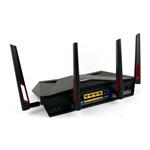 Asus DSL-AC88U AC3100 – Router