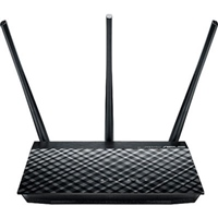 Asus RT-AC53 – Router