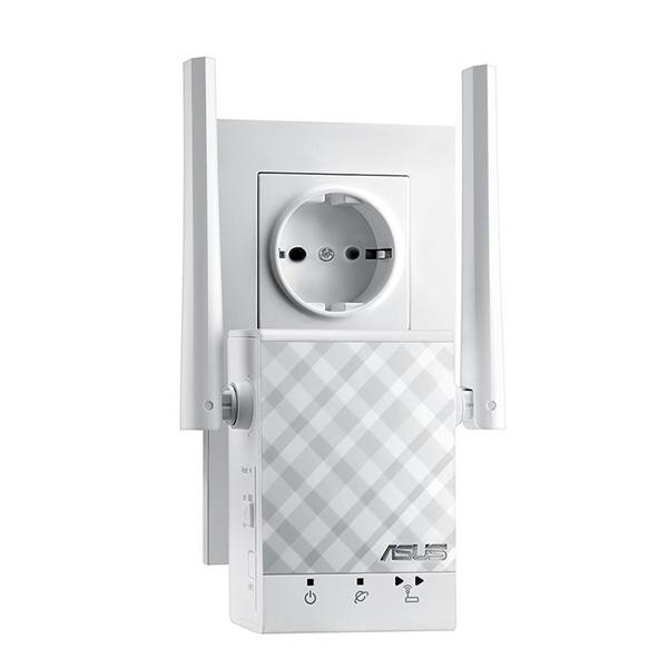 ASUS RPAC51 AC750  Repetidor