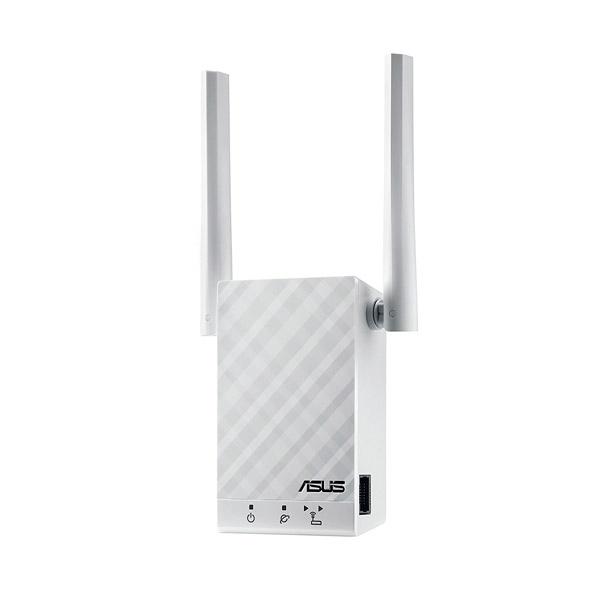 Asus RP-AC55 AC1200 - Repetidor