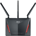Asus RT-AC86U AC2900 - Router