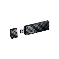 Asus USB-AC54 B1 AC1300 USB - Adaptador Wifi