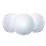 Asus Lyra AC1300 3UD wifi mesh - Repetidor