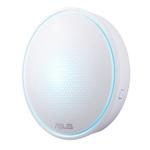 Asus Lyra AC1300 1UD wifi mesh - Repetidor