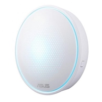 Asus Lyra AC1300 1UD wifi mesh – Repetidor