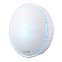 Asus Lyra AC2200 1UD wifi mesh – Repetidor