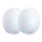 Asus Lyra AC2200 2UD wifi mesh - Repetidor