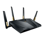 Asus Dual Band AX6000 RT-AX88U - Router