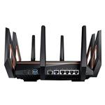 Asus ROG Rapture GTAX11000  Router
