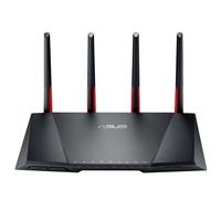 Asus Modem Router DSLAC68VG WLAN