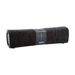Asus Lyra Voice AC2200  Repetidor