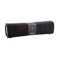 Asus Lyra Voice AC2200  Mesh