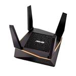 Asus RTAX92U AX6100 Tribanda  Router Gaming