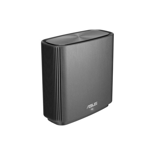 Asus ZENWIFI CT8 AC3000 pack 2 unidades  Repetidor mesh