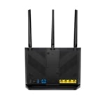 Asus RT-AC85P AC2400 - Router