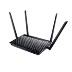 Asus RT-AC57U V2 - Router