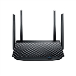 Asus RTAC58U V2 AC1300 Dual Band  Router