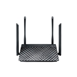 Asus RT-AC1200 - Router