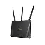 Asus RTAC65P AC1750  Router