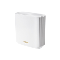 Asus ZenWifi AX XT8 AX6600 Blanco - Repetidor mesh