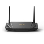 Asus RTAX56U AX1800 WiFi6 Dual Band  Router Gaming