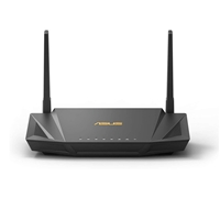 Asus RT-AX56U AX1800 Wifi 6- Router