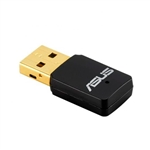 Asus USBN13 C1 n300  Wifi USB